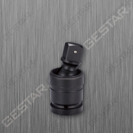 "3/4"" Dr. Impact Universal Joint"