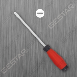 Cushion Grip Non-Slip Power Screwdriver