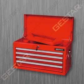 5 Drawer Top Chest / Ball Bearing Slider