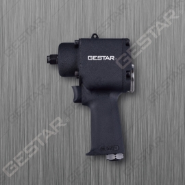 "3/8"" Exquisite Air Impact Wrench"