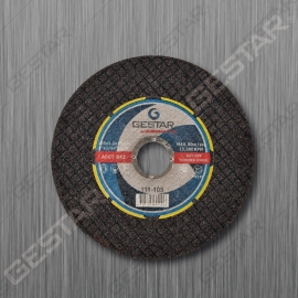 Abrasive Cut-off Thinner Wheel