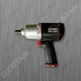 "3/4"" Air Impact Wrench - Composite"